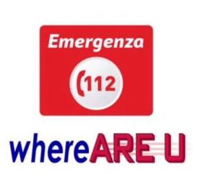 app Numero Europeo Emergenza
